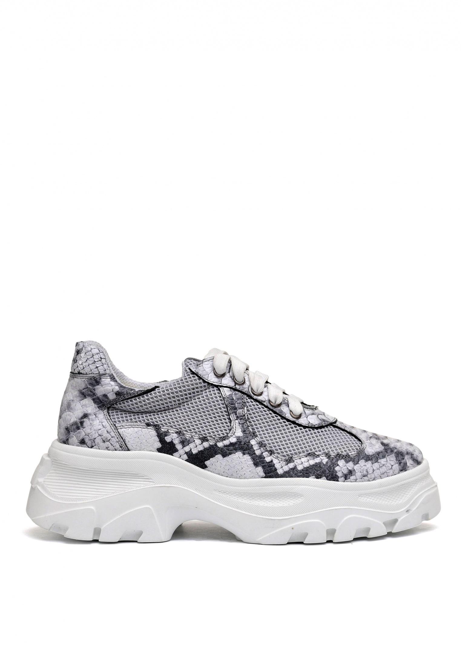 Кросівки  для жінок Modus Vivendi 569104 замовити, 2017