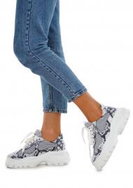 Кросівки жіночі Modus Vivendi 569104 - фото