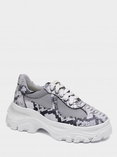 Кросівки  для жінок Modus Vivendi 569104 брендове взуття, 2017