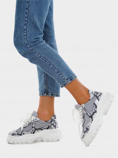 Кросівки  для жінок Modus Vivendi 569104 купити взуття, 2017