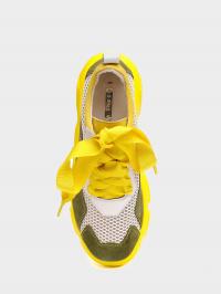 Кросівки  для жінок Modus Vivendi 569802 розміри взуття, 2017