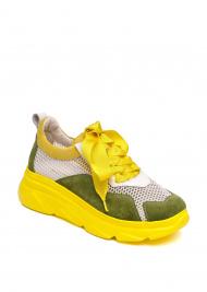 Кросівки  для жінок Modus Vivendi 569802 замовити, 2017