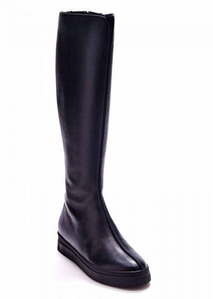 женские Сапоги 57203 Modus Vivendi 57203 размеры обуви, 2017