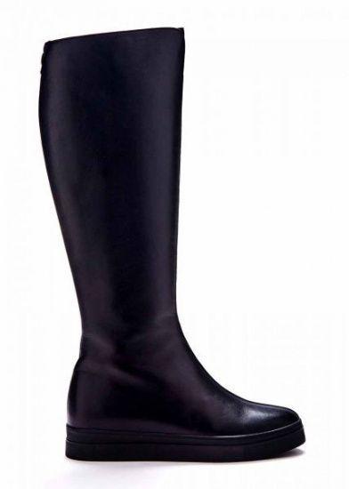женские Сапоги 57203 Modus Vivendi 57203 брендовая обувь, 2017