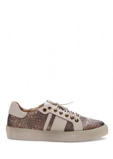 женские Кеды 576312 Modus Vivendi 576312 брендовая обувь, 2017