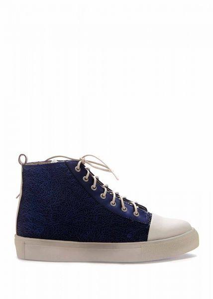 женские Кеды 576402 Modus Vivendi 576402 брендовая обувь, 2017