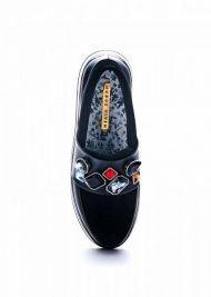 женские Туфли 576521 Modus Vivendi 576521 купить обувь, 2017