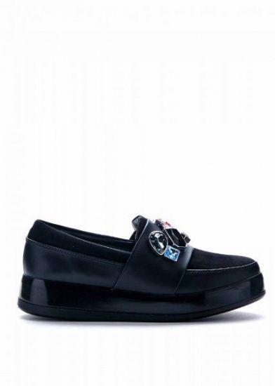 женские Туфли 576521 Modus Vivendi 576521 размеры обуви, 2017
