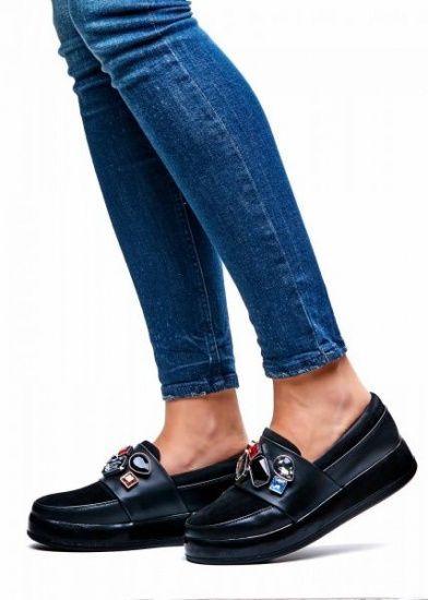 женские Туфли 576521 Modus Vivendi 576521 Заказать, 2017