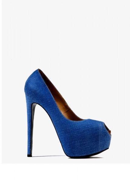 женские Туфли 582706 Modus Vivendi 582706 размеры обуви, 2017