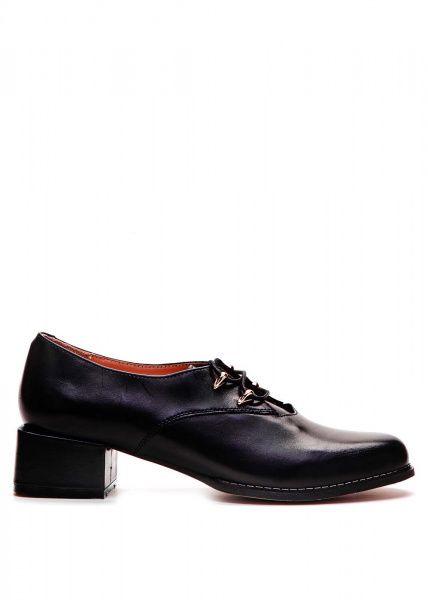 Туфли для женщин Modus Vivendi 587201 стоимость, 2017