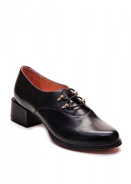 Туфли для женщин Modus Vivendi 587201 , 2017