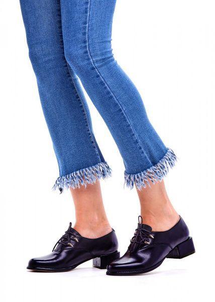 Туфли для женщин Modus Vivendi 587201 купить обувь, 2017