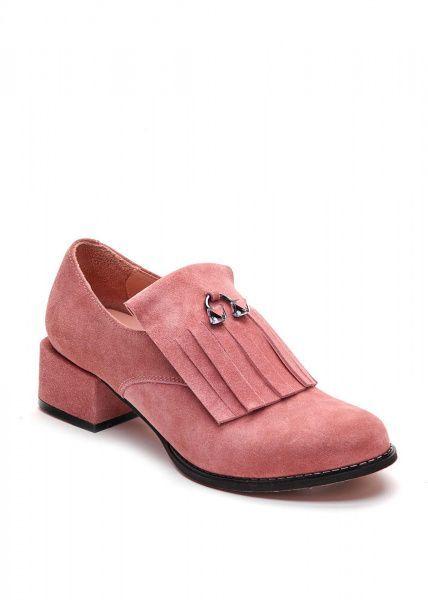 Туфли для женщин Modus Vivendi 587311 , 2017