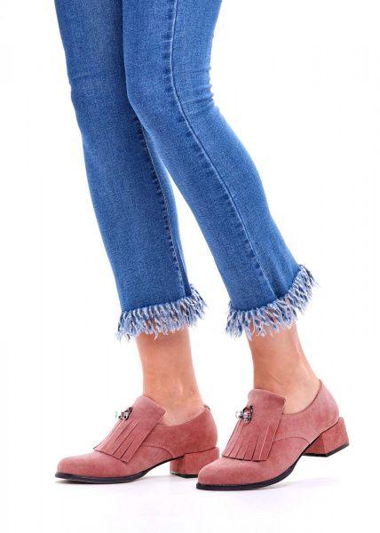 Туфли для женщин Modus Vivendi 587311 купить обувь, 2017