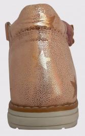 Туфли для детей Perlina 58PUDRA купить в Интертоп, 2017