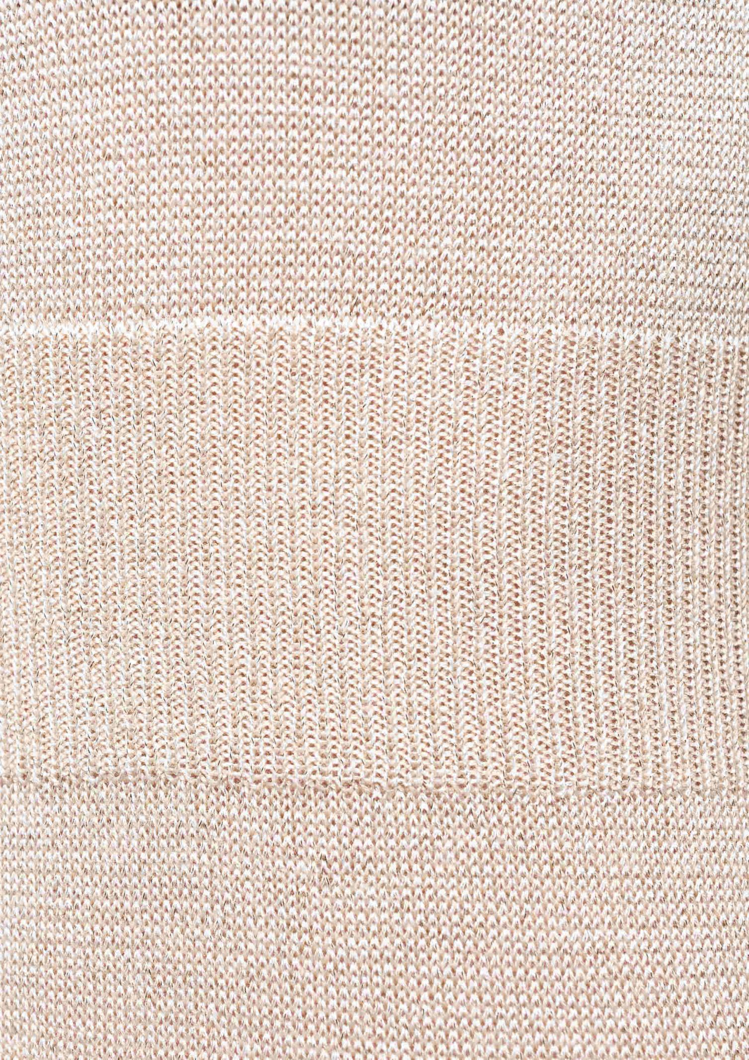 Samange Сукня жіночі модель 590-GIG_16 , 2017