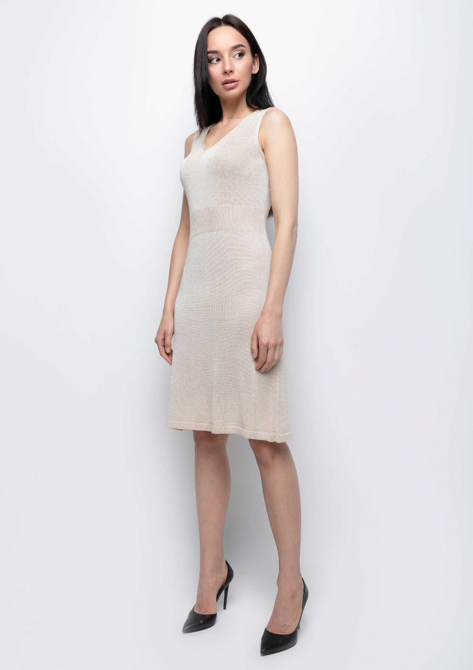 Samange Сукня жіночі модель 590-GIG_16 купити, 2017