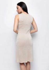 Samange Сукня жіночі модель 590-GIG_16 якість, 2017
