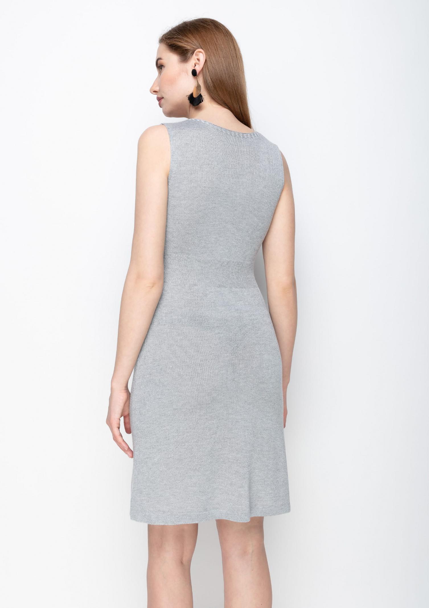 Samange Сукня жіночі модель 590-GIG_215 , 2017