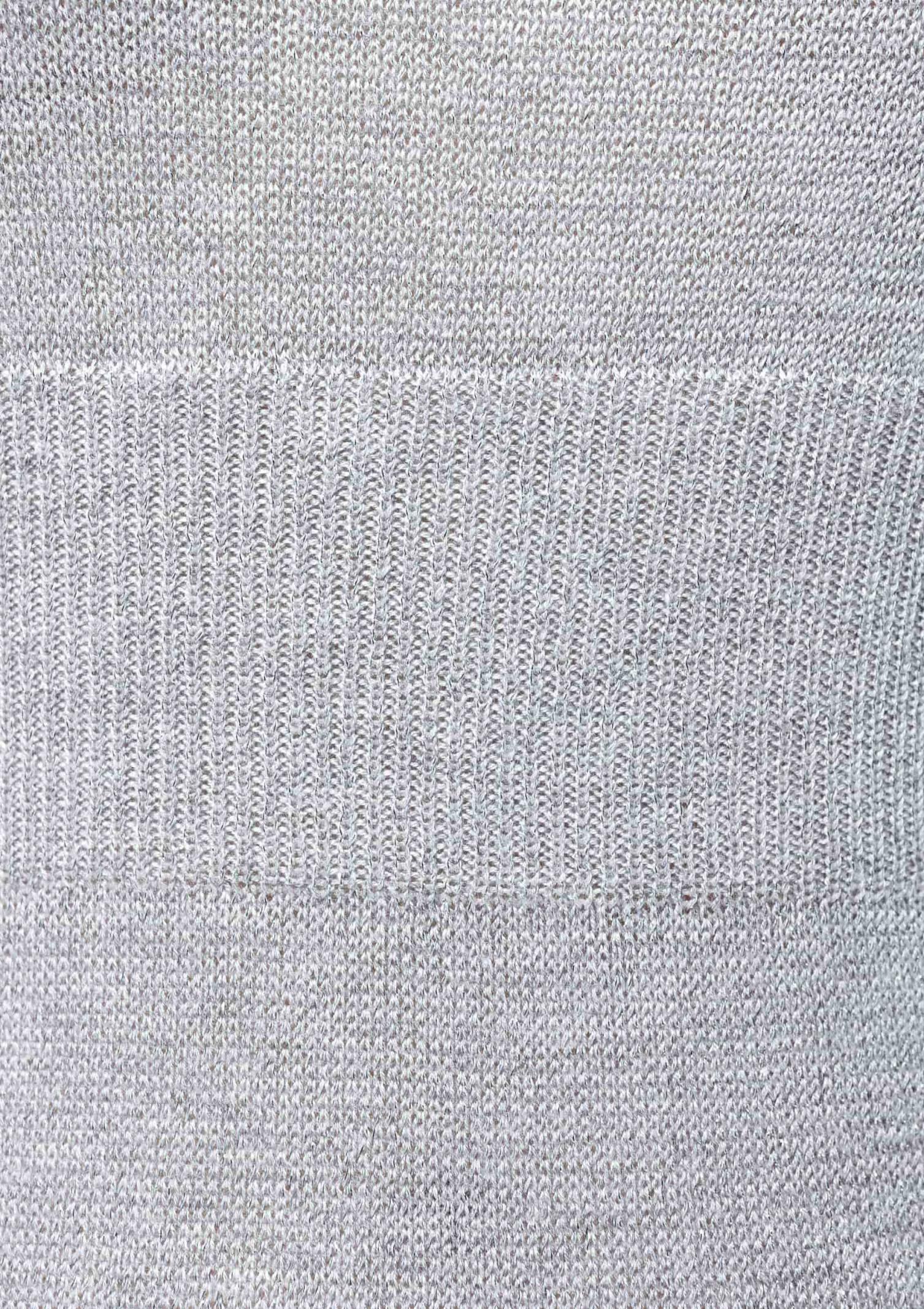Samange Сукня жіночі модель 590-GIG_215 якість, 2017