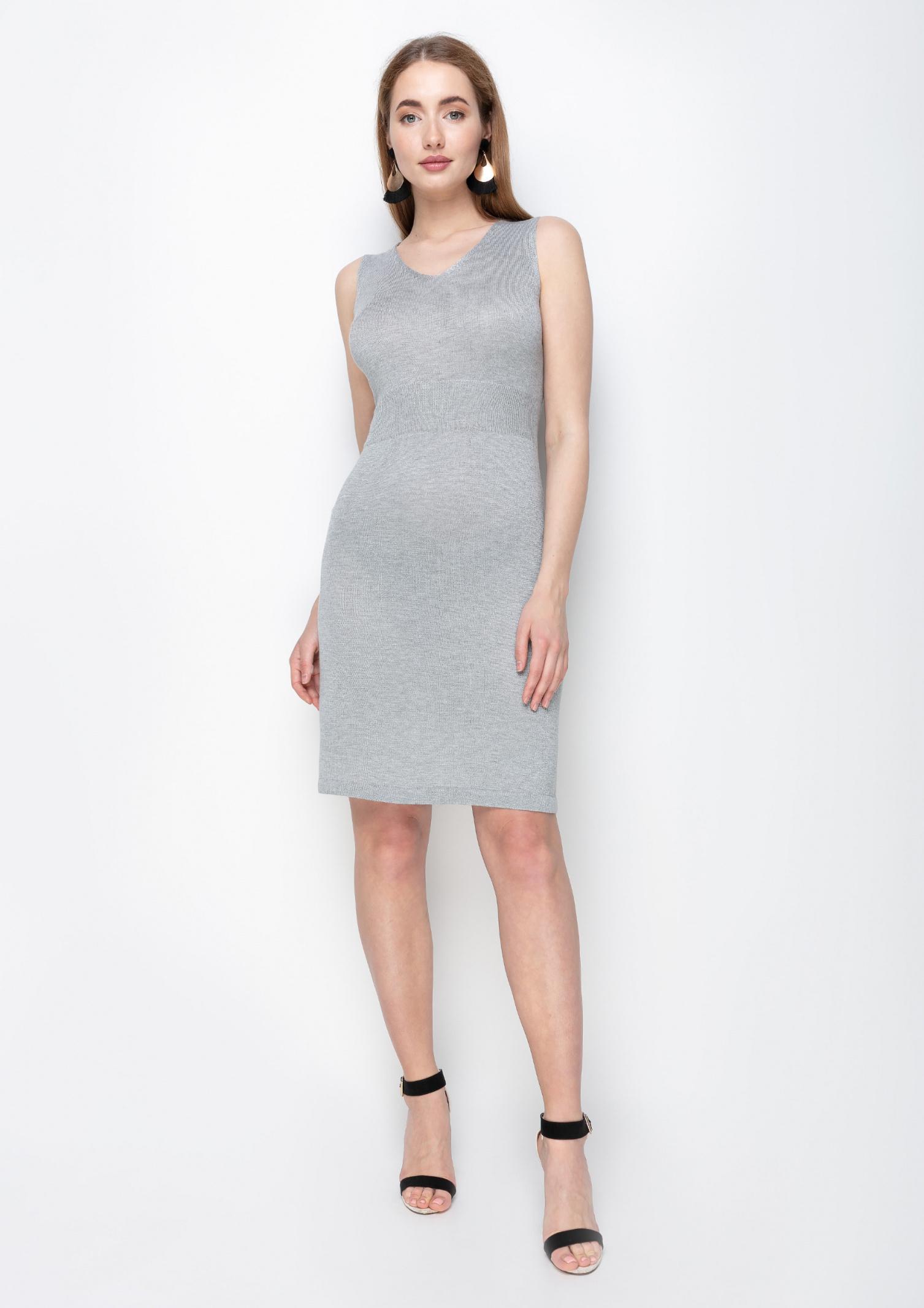 Samange Сукня жіночі модель 590-GIG_215 купити, 2017