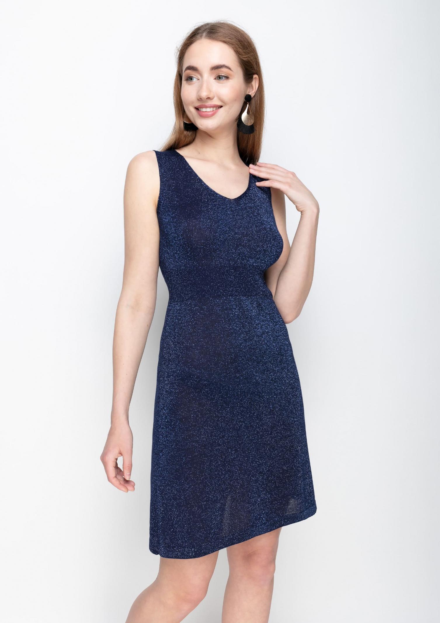 Samange Сукня жіночі модель 590-GIG_270 якість, 2017