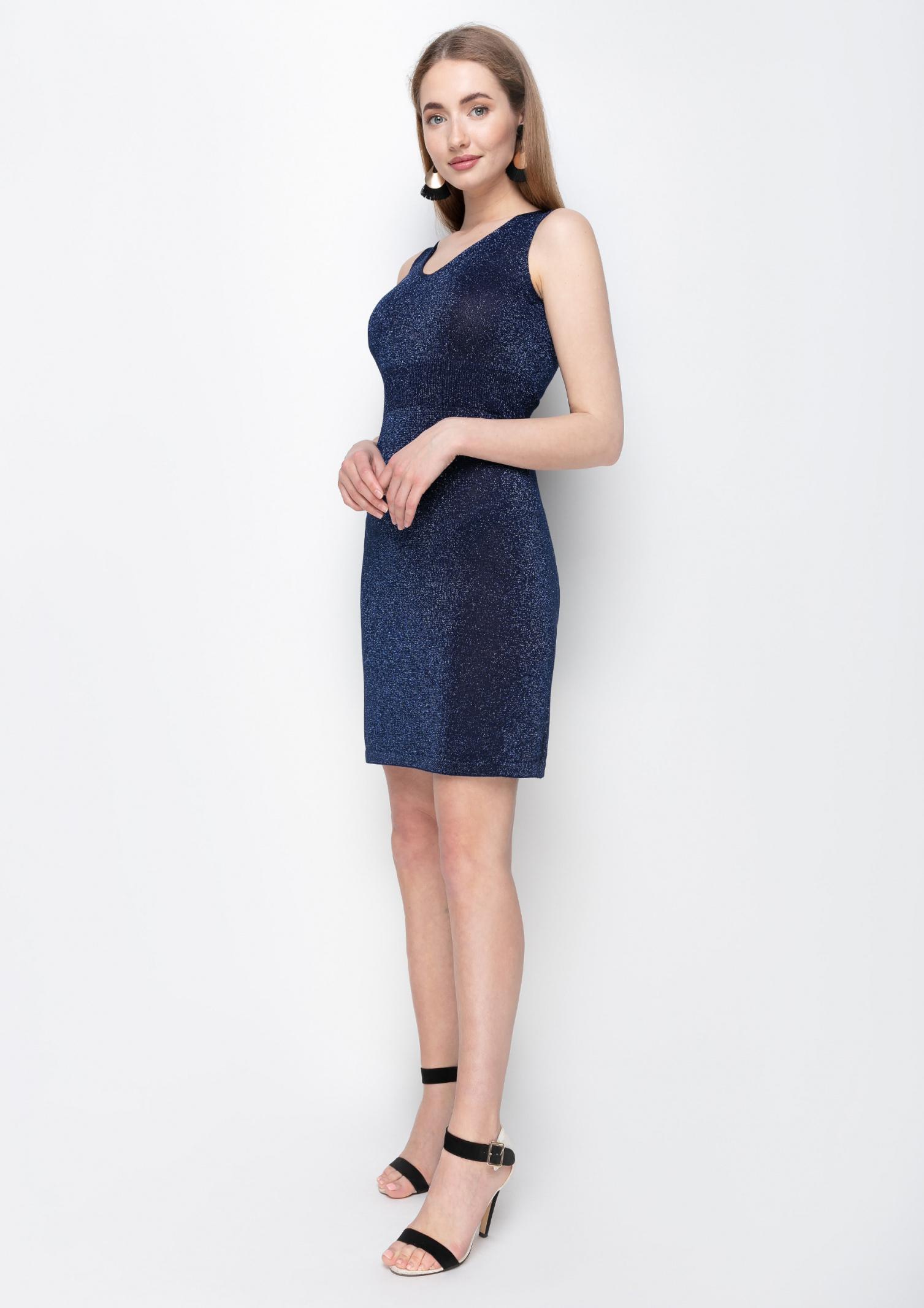 Samange Сукня жіночі модель 590-GIG_270 купити, 2017