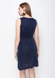 Samange Сукня жіночі модель 590-GIG_270 , 2017