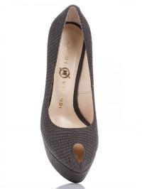 женские Туфли 595461 Modus Vivendi 595461 купить обувь, 2017