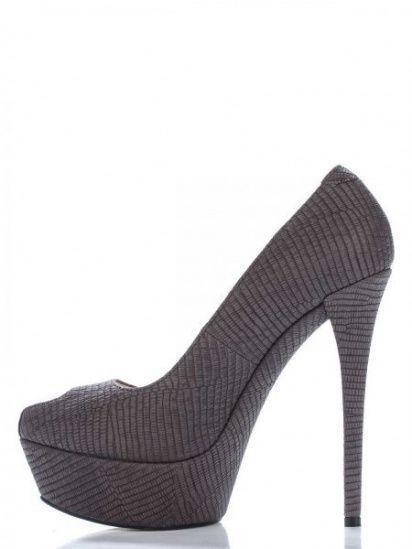 женские Туфли 595461 Modus Vivendi 595461 Заказать, 2017