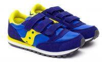 Кроссовки Для мальчиков 32,5 размера, фото, intertop