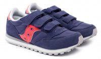 Кроссовки Для девочек 32,5 размера, фото, intertop