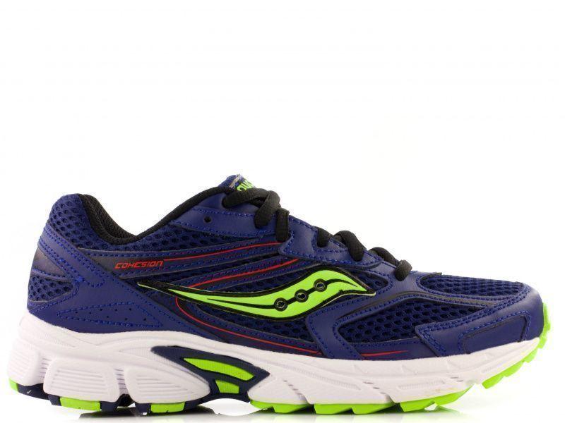 Кросівки  дитячі Saucony SCY56437 розміри взуття, 2017