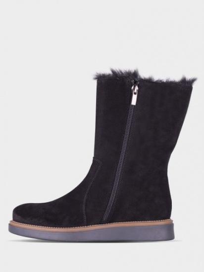 Ботинки для женщин BRASKA 5B18 цена, 2017