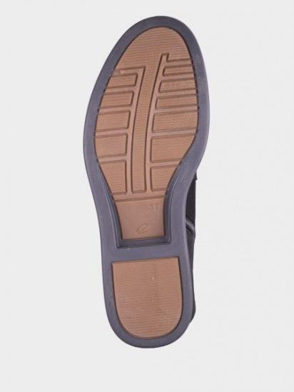 Ботинки для женщин BRASKA 5B18 размерная сетка обуви, 2017