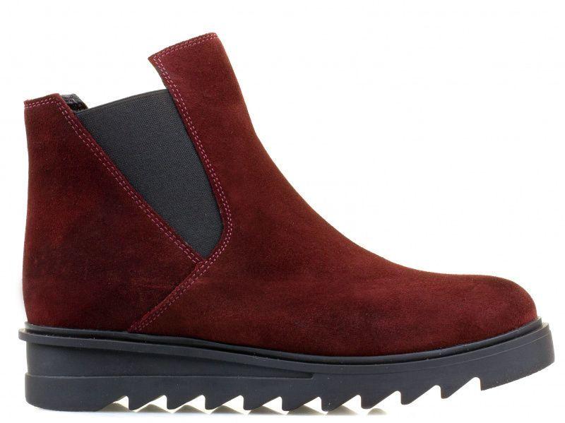 Ботинки для женщин BRASKA 5B2 цена, 2017
