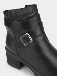 Ботинки для женщин BRASKA 5B20 размерная сетка обуви, 2017