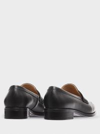 Туфлі  для жінок Braska-Caman 213-2437/101 замовити, 2017