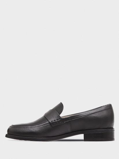 Туфлі  для жінок Braska-Caman 213-2437/101 купити взуття, 2017