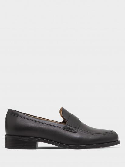 Туфлі  для жінок Braska-Caman 213-2437/101 розміри взуття, 2017