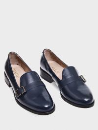 Туфли для женщин BRASKA 213-2432/609 , 2017