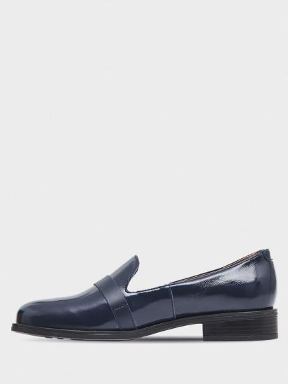 Туфли для женщин BRASKA 213-2432/609 стоимость, 2017