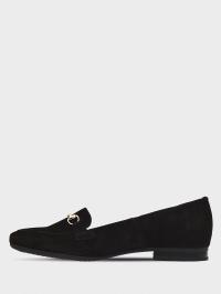 Туфлі  для жінок BRASKA 213-2719/201 вартість, 2017