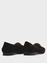 Туфлі  для жінок BRASKA 213-2719/201 модне взуття, 2017