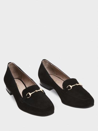 Туфлі  для жінок BRASKA 213-2719/201 , 2017
