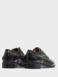 Туфлі  для жінок BRASKA 214-2435/601 модне взуття, 2017