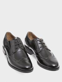 Туфлі  для жінок BRASKA 214-2435/601 , 2017