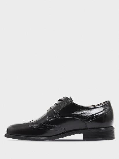 Туфлі  для жінок BRASKA 214-2435/601 вартість, 2017