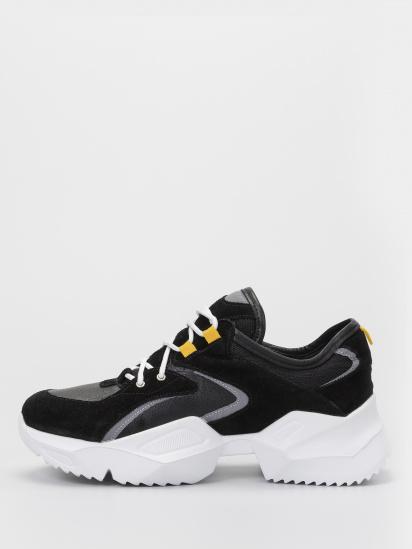 Кросівки  жіночі Braska-Caman 314-8279/201 купити взуття, 2017